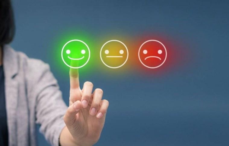 O que é um bom atendimento ao cliente?