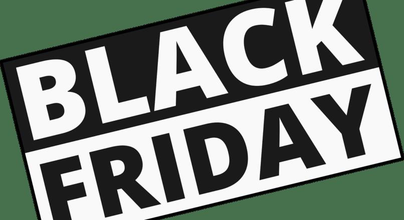Black Friday 2020: ofertas e promoções pontuais como estratégia para vender mais
