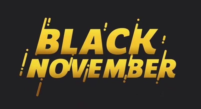 Black November 2020: veja como vender mais pela internet