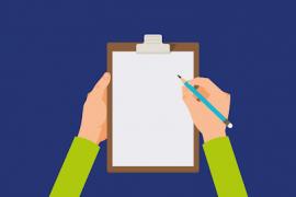 Canva para negócios: aprenda utilizar essa ferramenta online em seus projetos