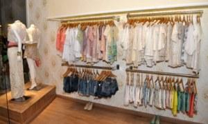 Como abrir uma loja de roupas: planeje tudo antes de começar a vender