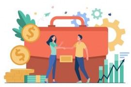 Como Ganhar Dinheiro Sendo Afiliado Digital?