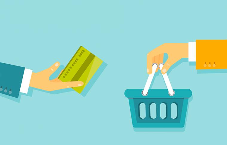 Como vender na Monetizze sendo afiliado: dicas e estratégias