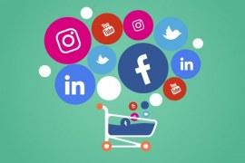 Descubra como usar as redes sociais para alavancar suas vendas