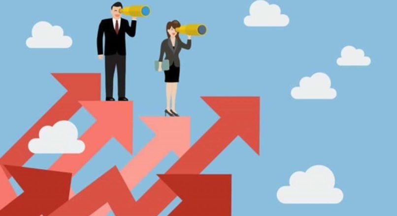 Como conseguir mais competitividade com o compartilhamento de recursos?