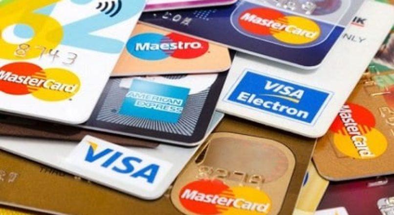 Dica De Uso de Cartão De Crédito Para Quando Você Viajar