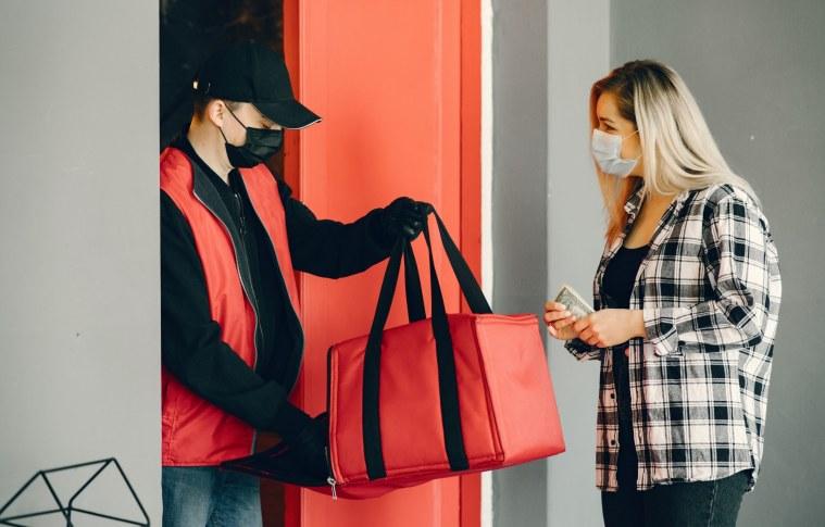 Como Organizar as Entregas do Delivery?