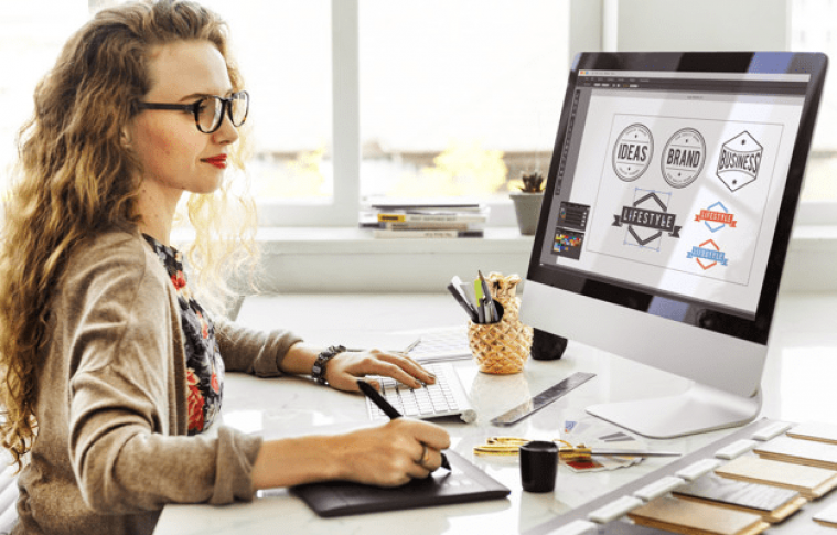 Designer freelancer: como começar a oferecer seus serviços online?