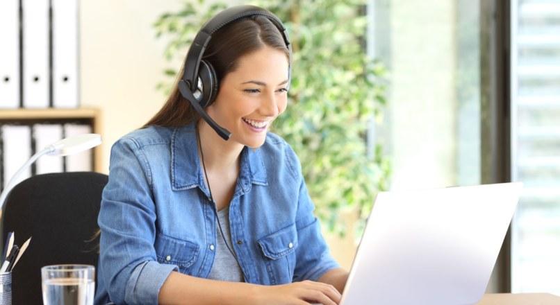 3 dicas infalíveis para atender seus clientes