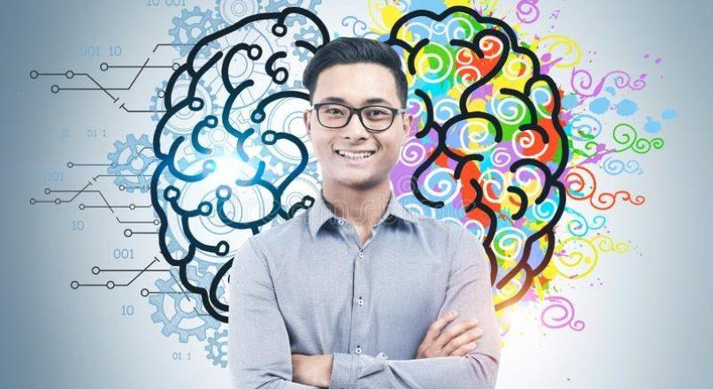 5 dicas para desenvolver a inteligência emocional no trabalho