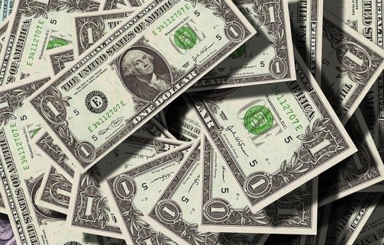 Qual o melhor negócio para ganhar dinheiro?