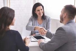 4 estratégias para atrair potenciais clientes