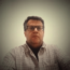Marcelo Consultor