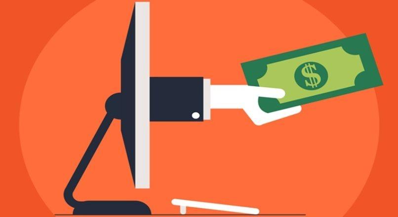 7 Opções Para Ganhar Dinheiro Extra em Casa