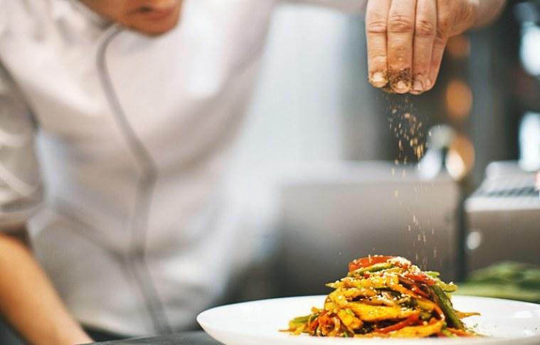 Branding Gastronômico: criando conexões: