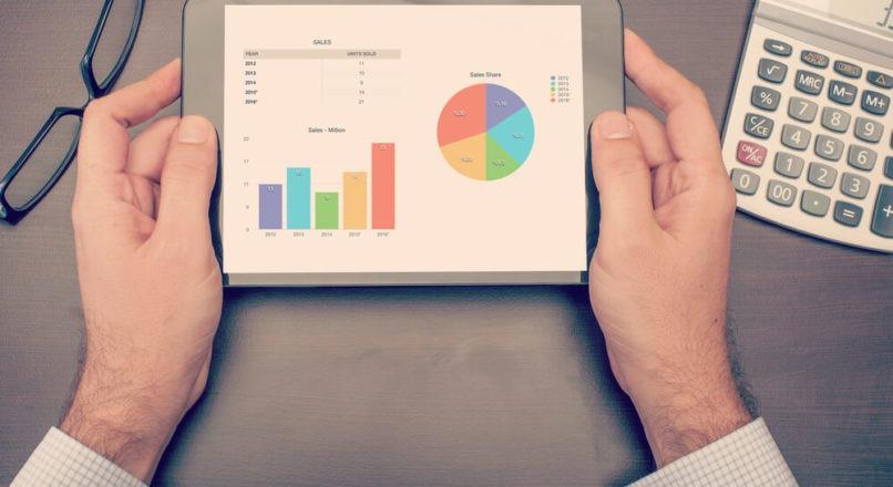 Quais são as melhores ferramentas de gestão empresarial