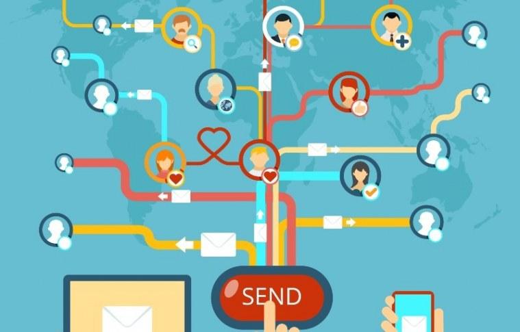 Guia Eficaz para Montar um Negócio na Internet