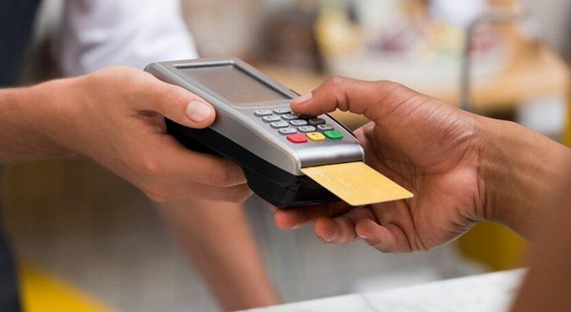 Qual a Melhor Máquina de Cartão? Confira esse artigo.