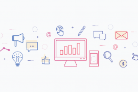 Como maximizar o potencial de agilidade de marketing