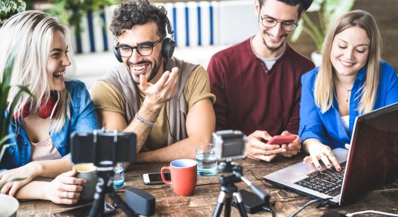 Marketing de conteúdo: quais são seus benefícios?