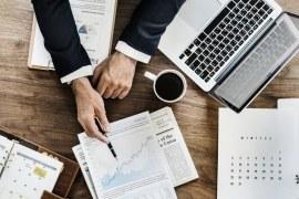 Marketing jurídico: Como atrair clientes escrevendo artigos