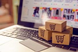 Marketplace: quais as suas principais vantagens?