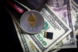 Nem só de Bitcoin vive o investidor cripto: conheça o Ethereum!