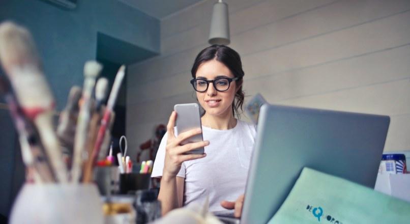 7 aplicativos que todo Empreendedor deveria usar