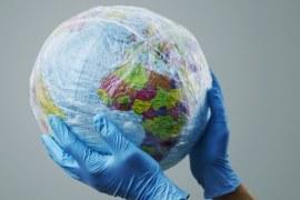 As incertezas jurídicas causadas pelo trabalho híbrido na pós-pandemia