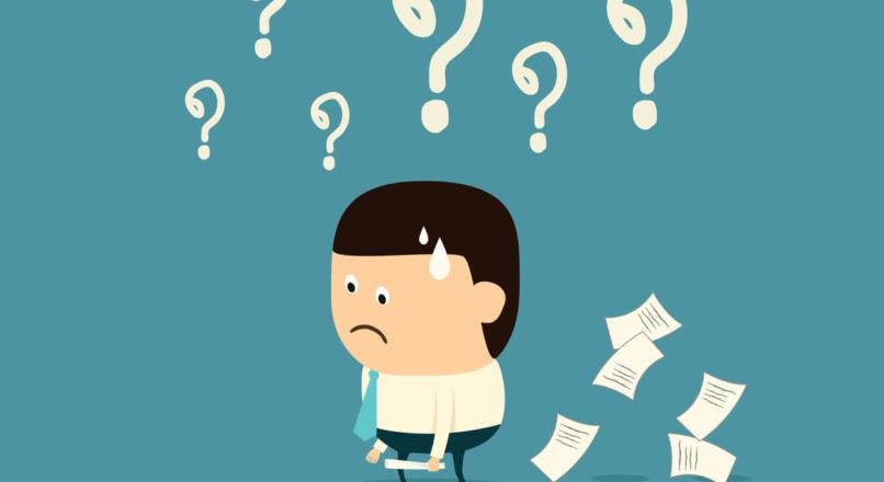 O que fazer quando o comprador atrasa o pagamento?