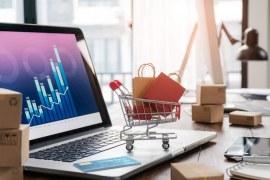 Principais aplicativos para potencializar suas vendas