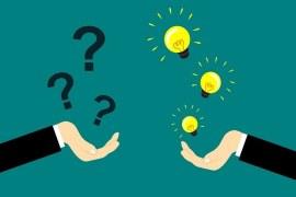 Como começar um negócio com 100 reais? 7 Super ideias!