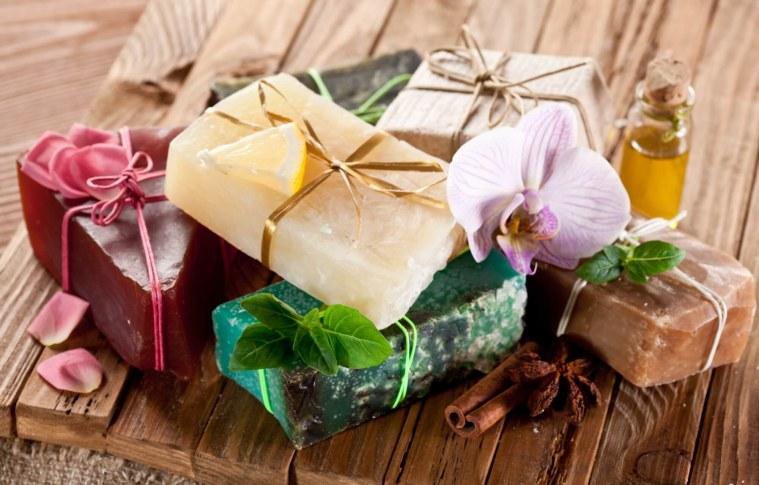 Saboaria artesanal: veja como iniciar um bom negócio fazendo sabonetes artesanais