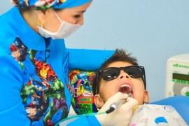 Como posicionar seu site odontológico no Google?