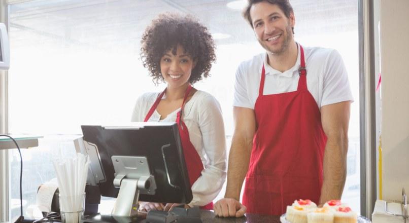 O que é Necessário para Instalar um bom Sistema para Restaurantes?