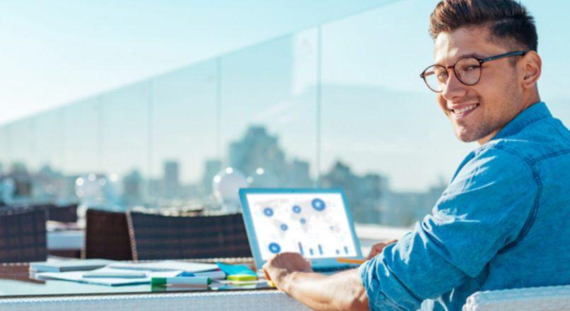Descubra como os serviços de freelancer online pode te ajudar a dar um novo rumo à sua carreira. 7 plataformas 2020