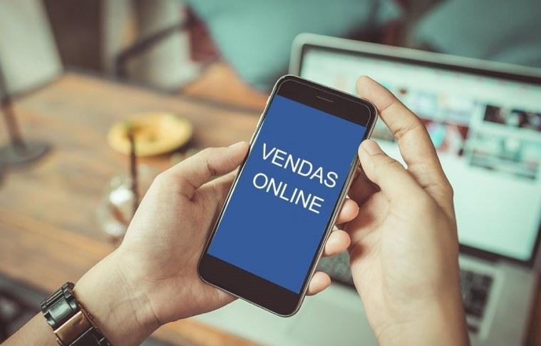 Quais os Melhores Aplicativos que Ajudam nas Vendas Online?