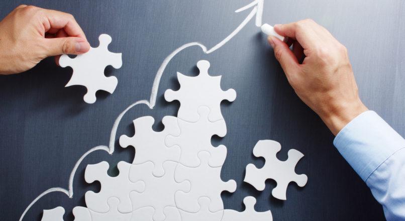 4 aplicativos que auxiliam na gestão de empresas