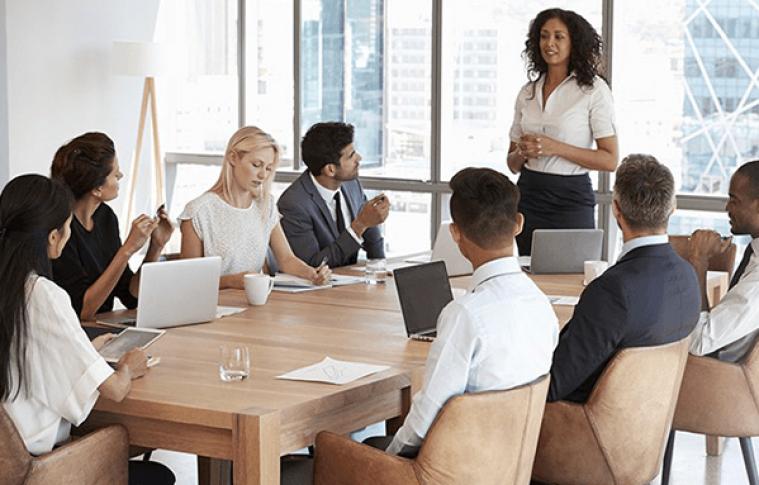 Marketing Contabilidade: como ter mais clientes?