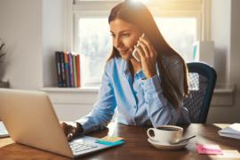 7 técnicas populares de marketing para pequenas empresas