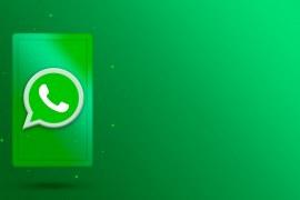 WhatsApp Business: como começar e usar o WhatsApp com eficácia como um negócio