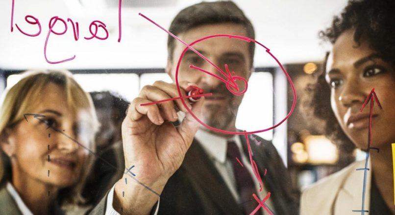 CNAE Marketing Digital: saiba como abrir uma empresa