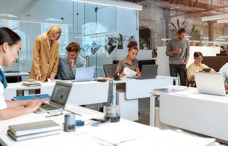 Como o endomarketing pode ajudar a sua empresa?