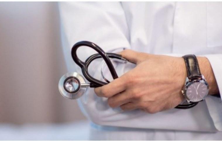 Conheça os Principais Planos de Saúde Empresariais em BH com Abrangência Regional