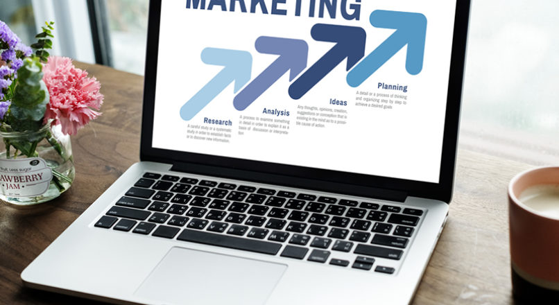 A importância do marketing digital para marcenarias