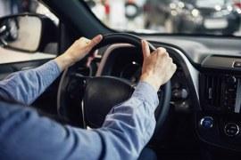 Lucro com a locação de veículos para motoristas de aplicativo