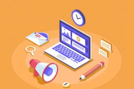 Como inovar nas estratégias de marketing da sua empresa em 2021