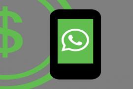 O Uso do WhatsApp como Instrumento de Venda