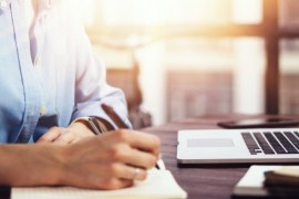 Conheça a importância da comunicação interna para empresas