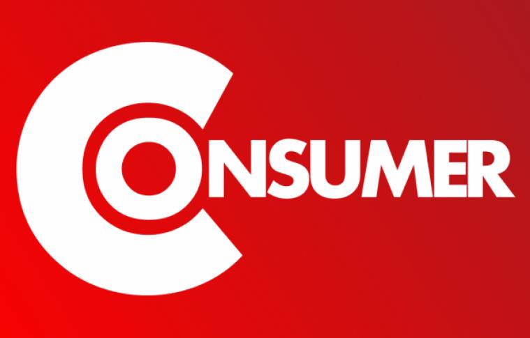 Consumer é Destaque na RecordTV: Franquias Confiam no MenuDino para Delivery Próprio